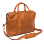 Mayfair Briefcase