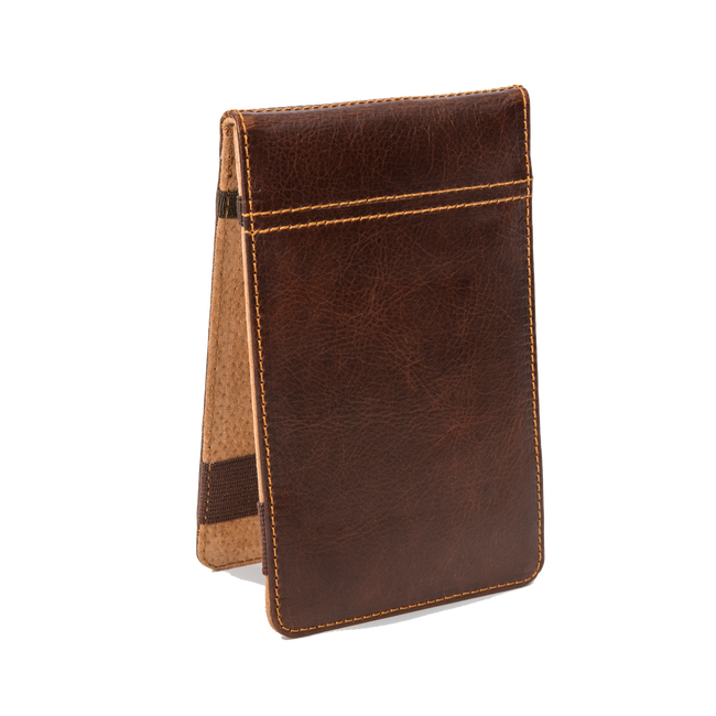 Sundance Yardage Book Holder