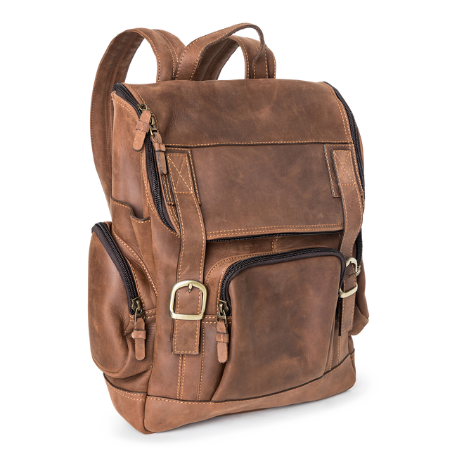 Sundance Backpack