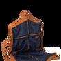 Suit Carrier