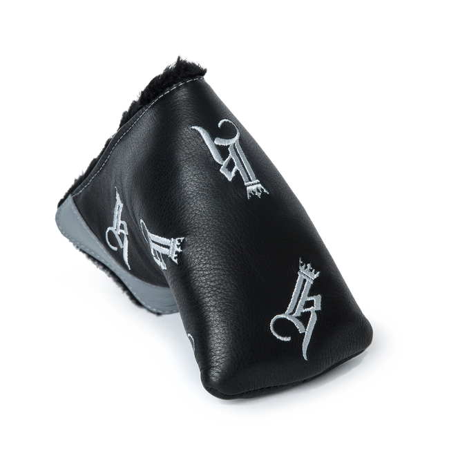 Large Blade Putter Cover