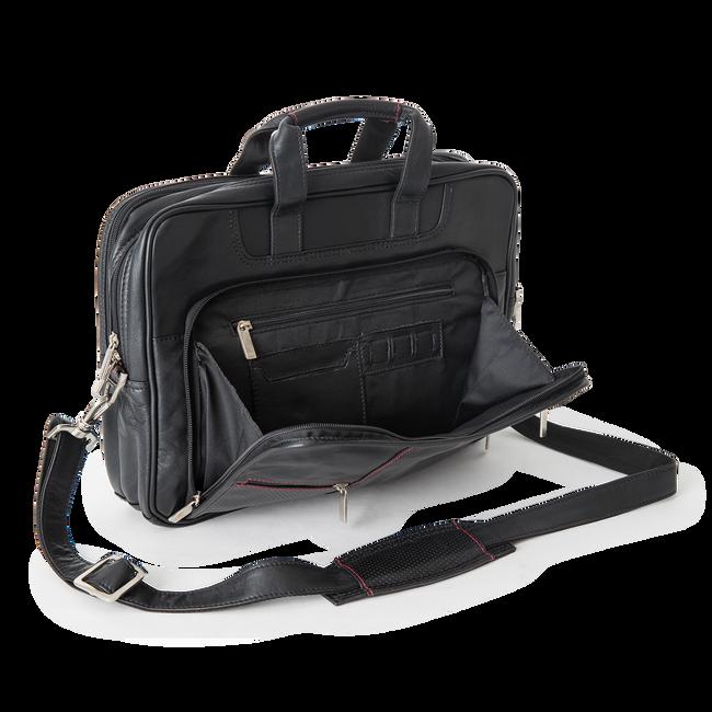 Sports Briefcase