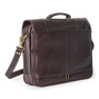 Porthole Laptop Briefcase