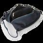 Leather Shoe Bag