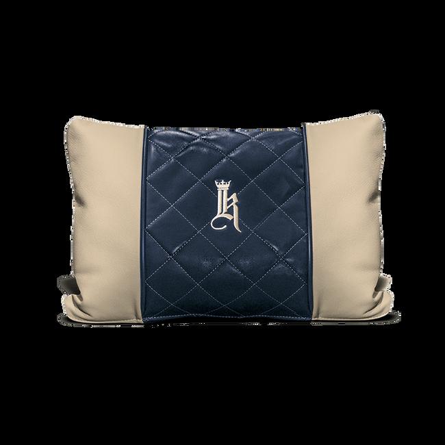 Luxury Pillow