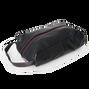 Sports Shoe Bag