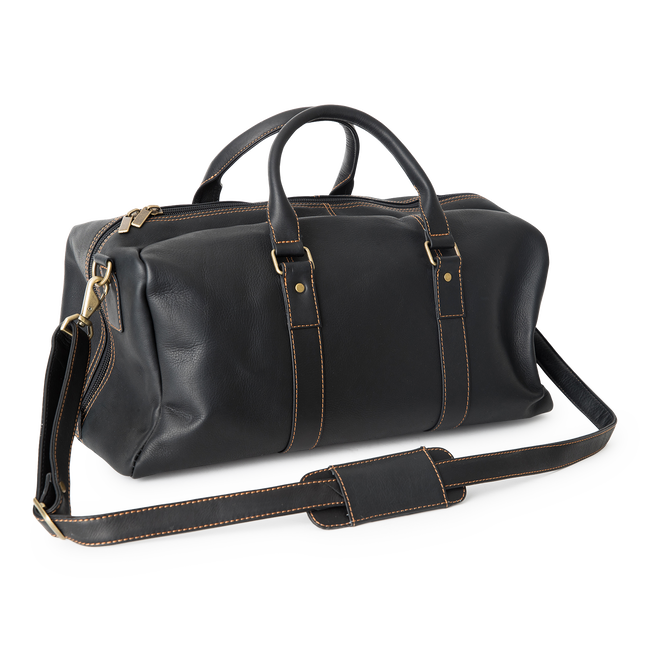 Club Duffel Bag