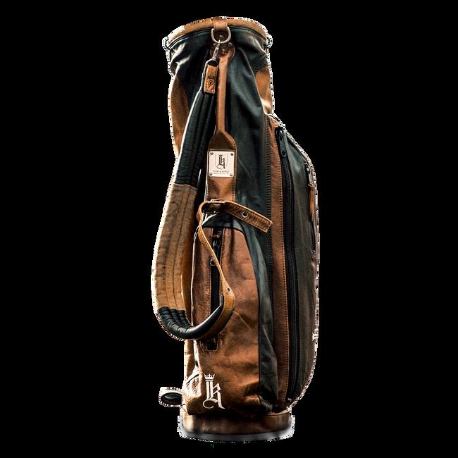 The Links Golf Bag
