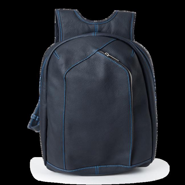 Backpack Briefcase