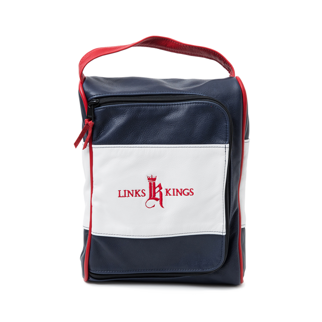 Links Shoe Bag