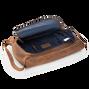 Sundance Shoe Bag