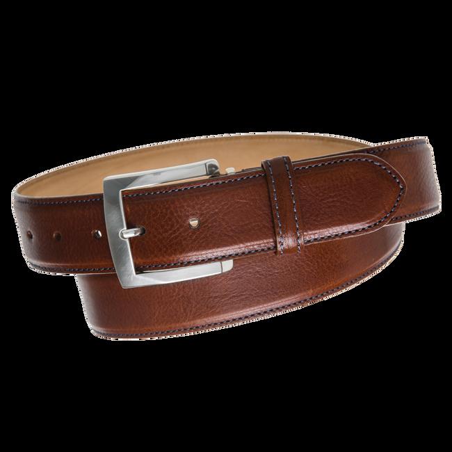 Italian Smooth Leather