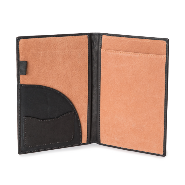 Mini Desk Folio