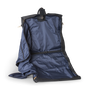Kings Garment Bag