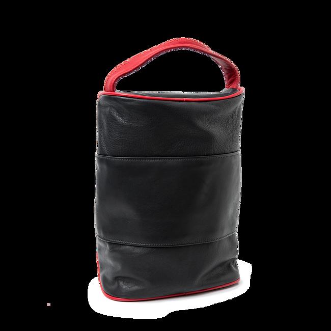Links Shoe Bag