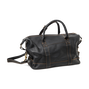 Aviemore Leather Duffel