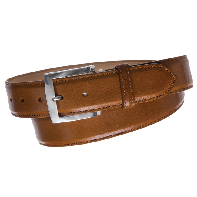 Italian Smooth Leather