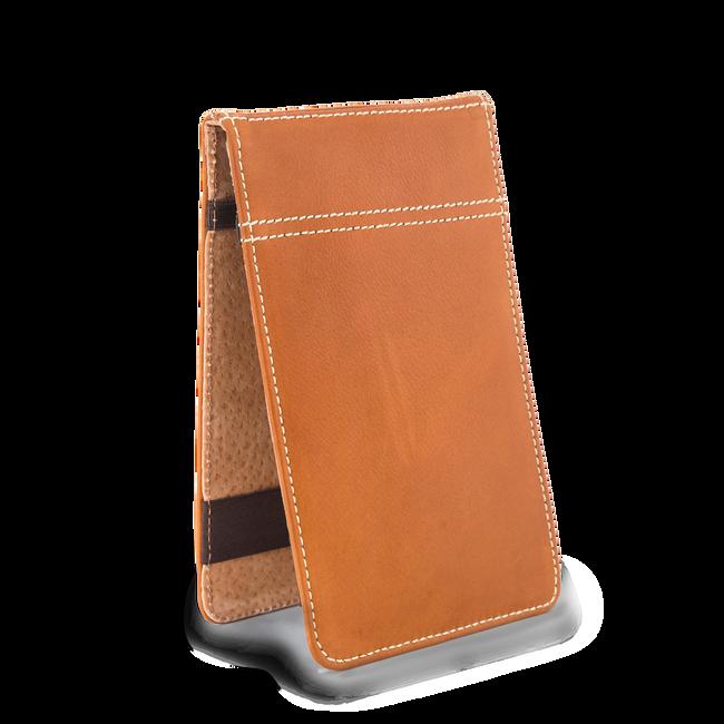Yardage Book Holder