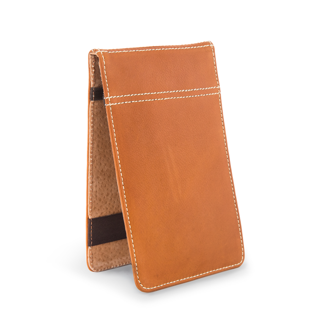 Yardage Book Holder