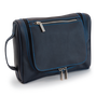 Leather Travel Kit