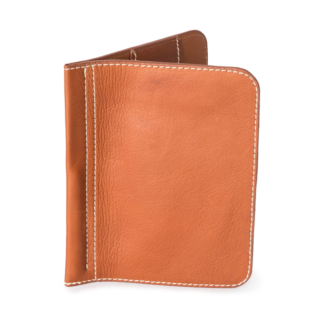 Soft Scorecard Holder