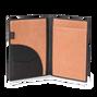 Mini Desk Folio