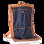 Kings Garment Bag