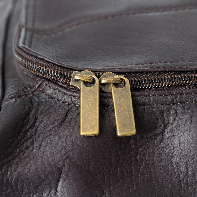 Heritage Shoe Bag
